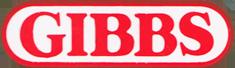Gibbs Logo